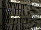 Dell EMC brings hyper-converged infrastructure advancements to India