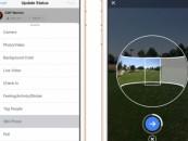 Facebook to use AI to correct your 360 degree photos