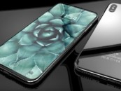 Apple iPhone 8's facial recognition feature said to be better than what we know