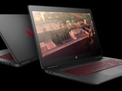 HP's Omen X is going to be a high-end gaming laptop