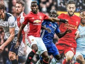 Six must have mobile apps and games for every football fan
