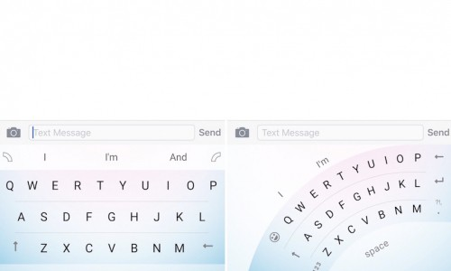 Microsoft closes down Word Flow keyboard,recommends to download SwiftKey