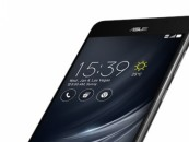 Asus leaks four new Zenfone models on its website