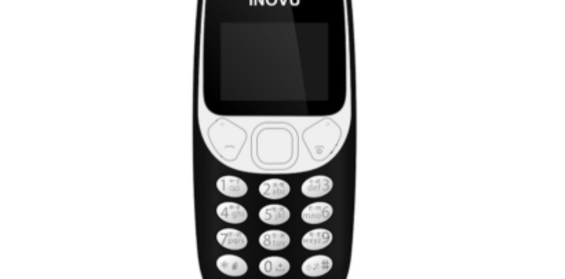 ShopClues launches Inovu i7 feature phone priced at just Rs 349