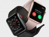 Cellular-enabled Apple watch is fabulous but wait, it is not launching in India