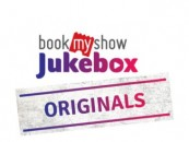 BookMyShow updates Jukebox to expand its music portfolio