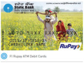 How SBI's Transforming Rural Banking with Digital