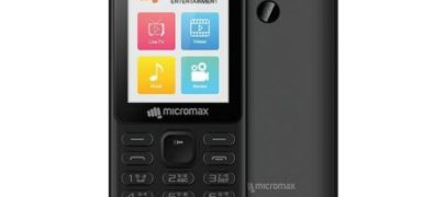 Now BSNL and Micromax launch a Rs 2,200 JioPhone rival