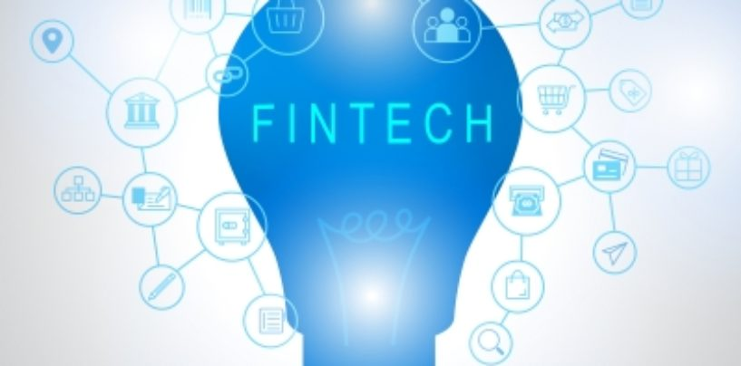 7 Ways Banks can Leverage Fintech