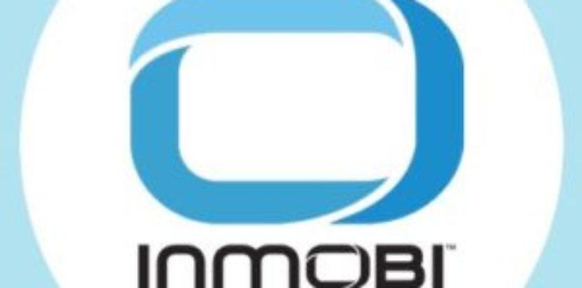 InMobi hires ex-Flipkart employee Ravi Krishnaswamy as its CTO