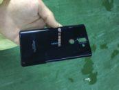 Nokia 9 image leak confirms dual camera setup