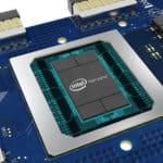 Intel unveils Ai focussed Nervana chipsets