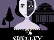 Meet Shelley, an AI bot that writes terrifying horror stories