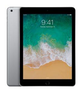 Apple iPad 2017