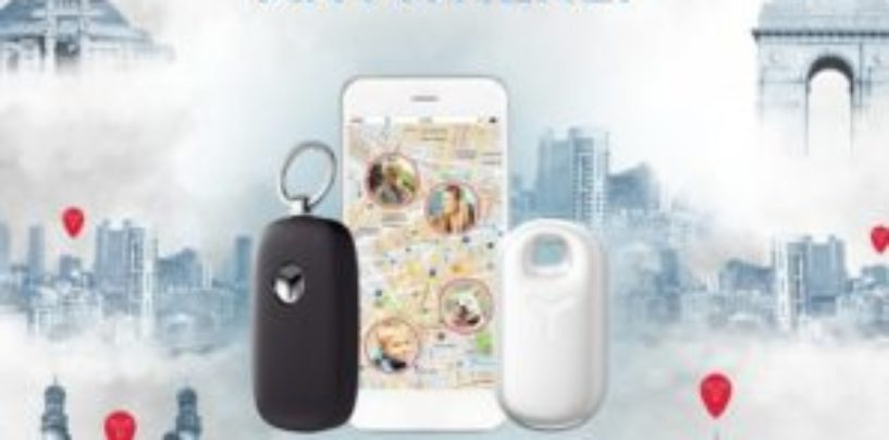 Yepzon launches two new GPS trackers in India starting at Rs 3,999