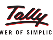 Tally Solutions appoints Arvind Kumar as Chief of R&D