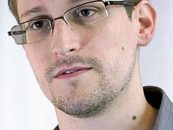 Edward Snowden launches Haven, an Android app to protect you from intruders