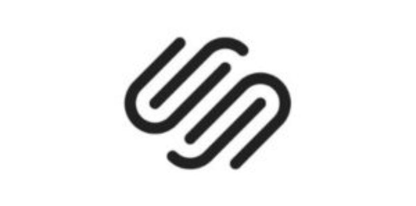 Squarespace raises $200M in fresh funding; valued at $1.7B