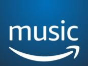 Amazon finally launches Prime Music in India
