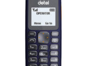 BSNL partners Detel to launch Detel D1 for just Rs 499