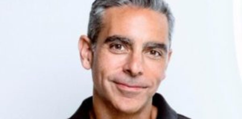 Senior Facebook exec David Marcus joins Coinbase's board