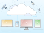 Amagi launches CloudPort, cloud-based channel playout platform in the US
