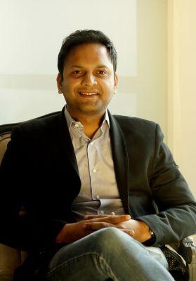 OTT platform Hoichoi eyes a larger Bengali viewer base worldwide - CIOL