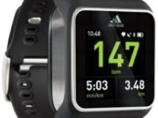 Adidas stops making wearable devices to focus on software