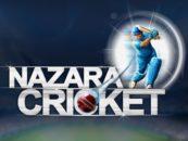 IIFL fund picks minority stake in gaming firm Nazara