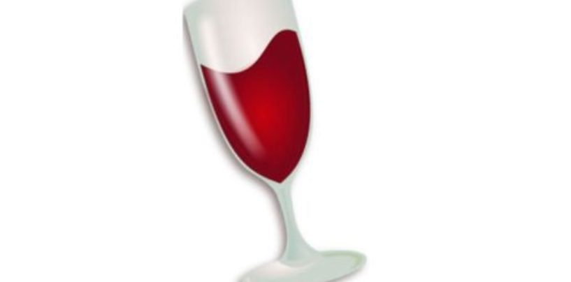 Wine 3.0 lets you run Windows apps in Android devices