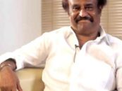 Rajinikanth launches website, app after announcing political debut