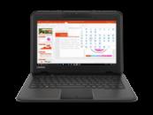 Microsoft unveils new Windows 10 laptops starting at $189