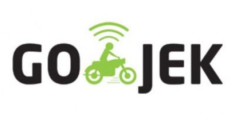 Go-Jek names Niranjan Paranjape as its new CTO