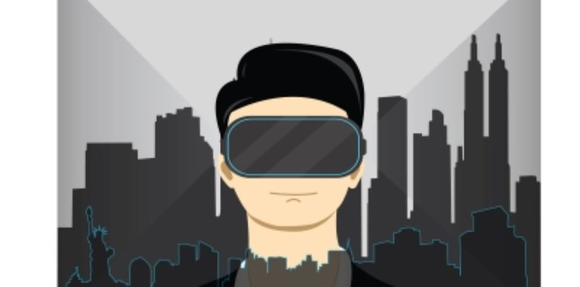 Digital Domain expanding VR team; looks to find talents from upcoming hackathon