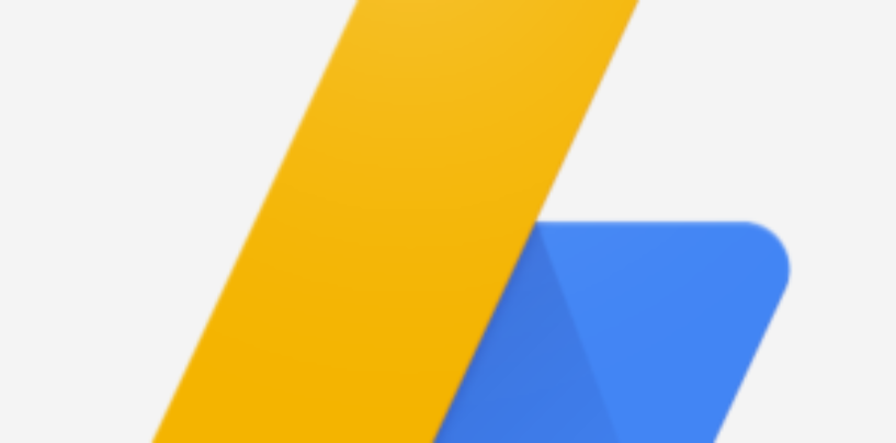 Google AdSense now supports Tamil