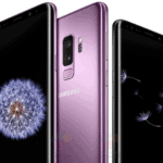 Samsung Galaxy S9, Galaxy S9+images and specifications leaked ahead of launch