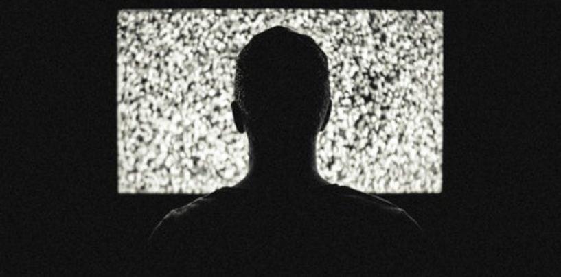 Netflix vs Amazon Prime vs Hotstar vs Voot: Choose your pick