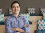 Slack names Allen Shim as its first CFO
