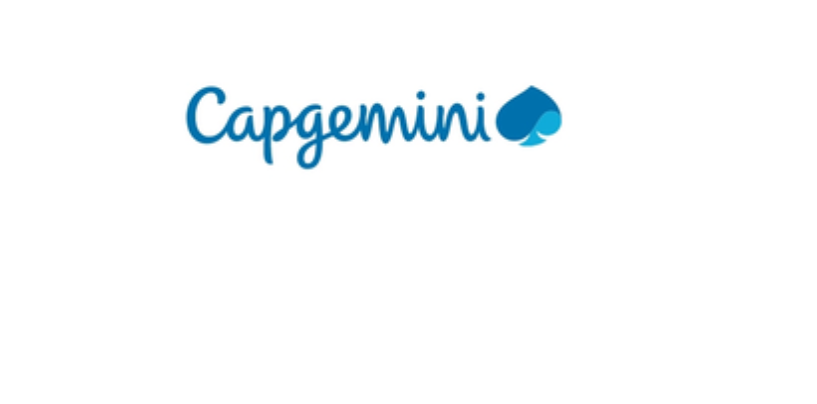Capgemini to acquire US-based LiquidHub for $500M