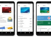 Google combines Wallet and Android Pay to launch Google Pay