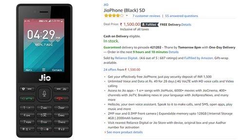 Shareit App Jio Phone Keypad [nhsalumni org]