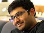Twitter appoints Parag Agrawal as its new CTO