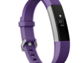 Fitbit launches Ace, a smartwatch for kids at $100