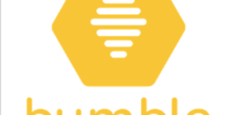 Bumble files counter lawsuit against Match for stealing trade secrets