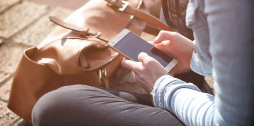 10 apps every Indian woman should have on her phone