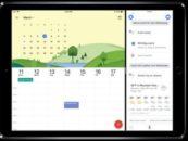 Apple iPad finally gets Google Assistant
