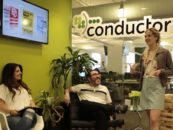 WeWork acquires digital marketing company Conductor