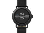 Skagen launches its first ever touchscreen smartwatch