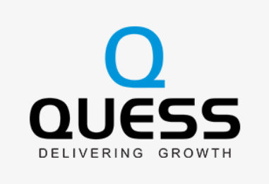 Pinaki Kar appointed President-Technology Solutions, Quess Corp