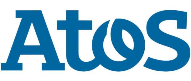 Atos announces satellite data Platform Mundi is now live